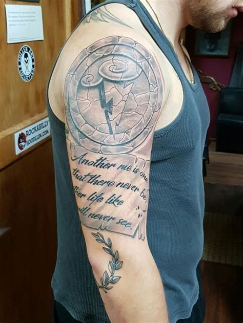 hercules tattoo 25 best ideas about hercules on