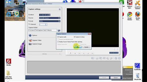 tutorial ulead video studio 10 pdf ulead video studio 10 tutorial youtube