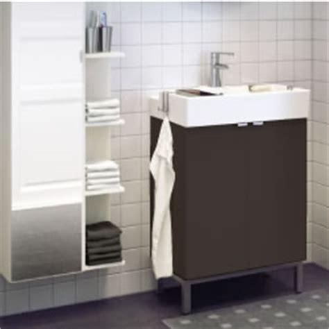 mobili bagno ikea opinioni mobili da bagno ikea opinioni mobilia la tua casa
