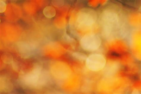 photoshop color overlay 15 free photoshop overlays images free photoshop texture