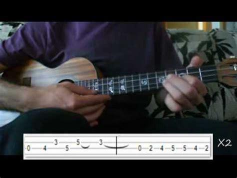 ukulele tutorial videos la bamba tutorial acordes ukelele ukulele chords youtube