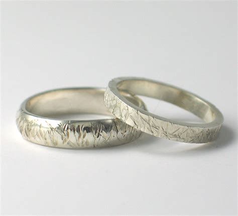 Wedding Ring Flat Design by Wedding Rings 1