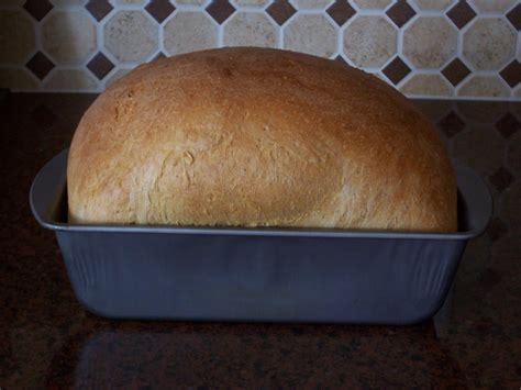 Low Calorie Bread Machine Recipes Bread Machine Low Carb Recipes Bone Broth Paleo Hacks