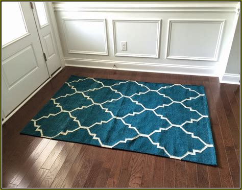 4 by 6 area rugs walmart area rugs 4 215 6 home design ideas