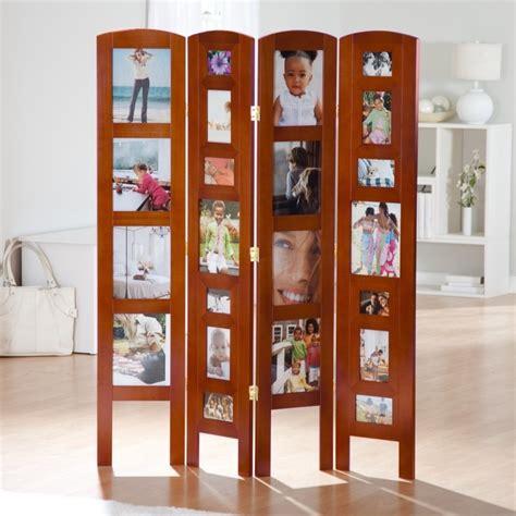 home decorative room divider designs room dividers decorative screens ideas custom home design