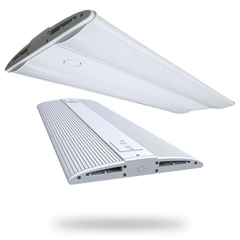 Lu Led Linear led linear high bay welcome to living word lutheran