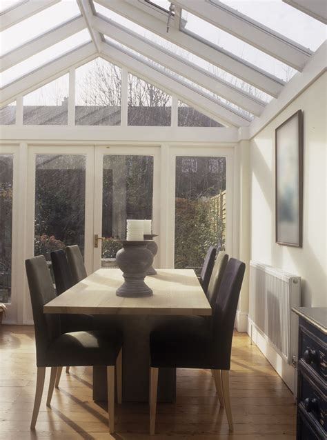 Small Conservatory Dining Room Ideas Modern Conservatory Dining Room Dining Room Decorating
