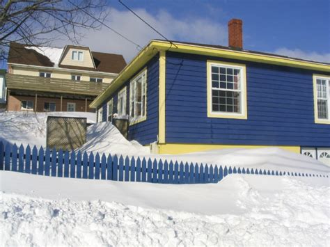 spm house file winter in spm blue house jpg