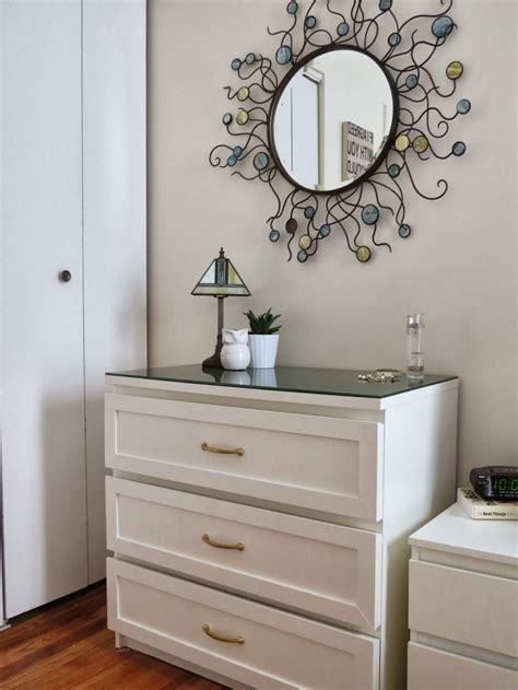 malm bedroom set best 25 ikea malm dresser ideas on pinterest malm ikea
