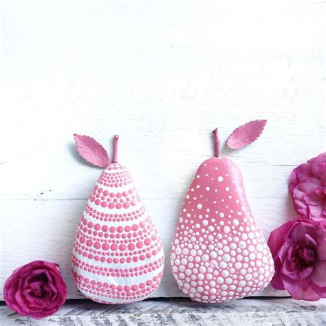 8 Pretty Pairs Of Readers by If You Need A Pretty Pink Pair Of Pears In Your You