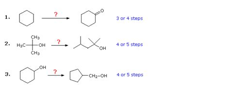 hydration of cyclopentene synthesis