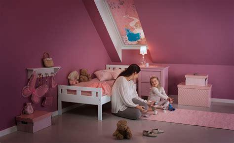 kinderzimmer fensterdeko fensterdekoration f 252 r das kinderzimmer