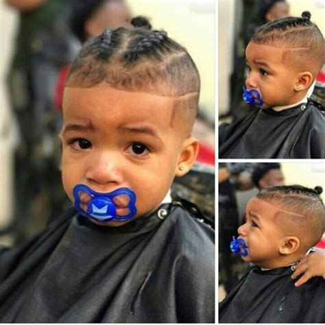 mixed breed toddler boys with curly hair hairstyles follow badgalronnie cute kids pinterest haircuts