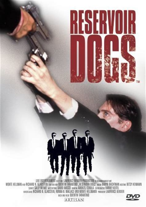 reservoir dogs imdb pictures photos from reservoir dogs 1992 imdb