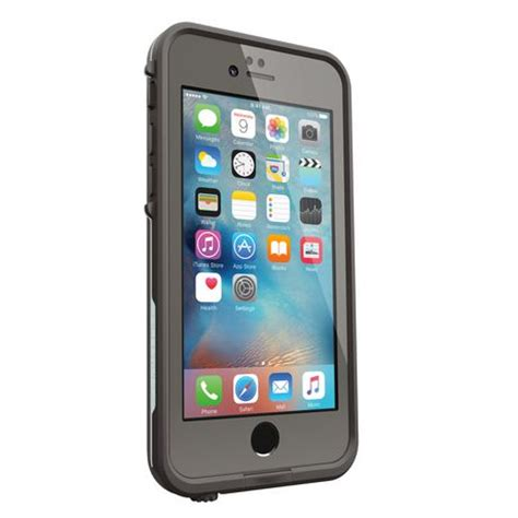 iphone 6 walmart lifeproof frē for iphone 6 6s walmart ca