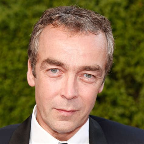 actor john john hannah film actor television actor actor biography