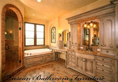 Tuscan Bathroom Ideas by Tuscan Bathroom Decorating Ideas To Inspire Your Next