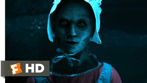 watch online an american haunting 2005 full hd movie official trailer an american haunting 5 8 movie clip do you want to play 2005 hd youtube