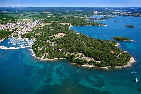 appartamenti istria croazia appartamenti e alloggi privati fontane croazia