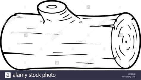 Lumber Black And White Stock Photos Amp Images Alamy