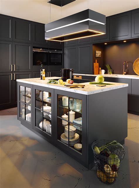 schuller kitchen cabinets schuller vienna kitchen schuller by artisan interiors