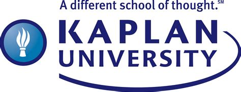Kaplan Mba by Top 10 Best Mba In Healthcare Management Degree