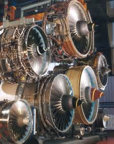 Rolls Royce Power Engineering 47 Best Engines Images On Aircraft Engine