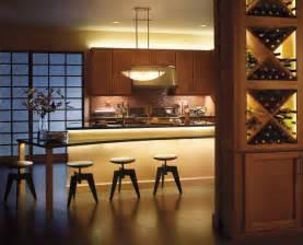 Contemporary kitchen light fixtures interior designs architectures