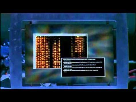 geni per caso geni per caso science 1x23 la trappola 2 2