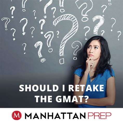 Do I Need To Take The Gmat For Mba by 3 3 Retakegmat