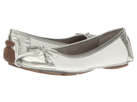 zappos flat shoes trendy womens shoes 2013 heels and flats