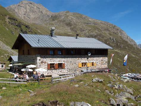 homepage neue pforzheimerh 252 tte - Hütte In Tirol Mieten