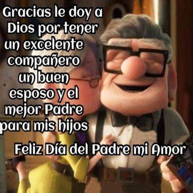 imagenes de amor para mi padre preciosas imagenes feliz dia del padre mi amor mensajes