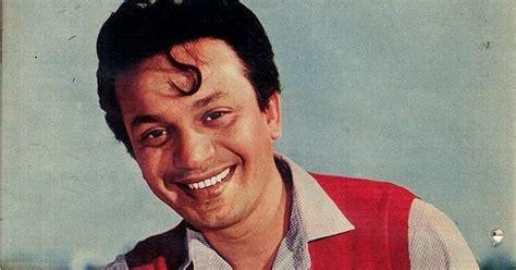 biography of uttam kumar remembering legendary actor of bangla cinema mahanayak
