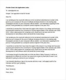 application letter for the post of computer science application letter for the post of computer science