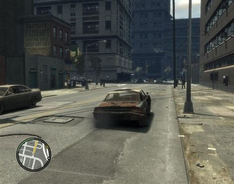 gta 4 highly compressed pc games free download full version download grand theft auto iv pc rip highly compressed
