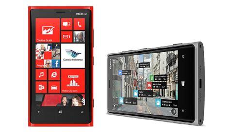 Nokia Lumia Pulsa harga nokia lumia 920 terbaru dan spesifikasi lengkap