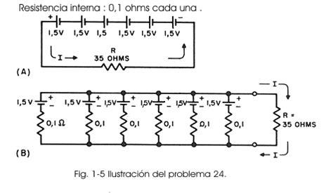 resistor electrico formula resistor electrico formula 28 images potencia el 233 ctrica energ 237 a y calor c 225 lculo
