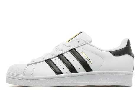 Promo Promo Adidas Superstar Made In Indonesia discount adidas superstar womens fangbian798