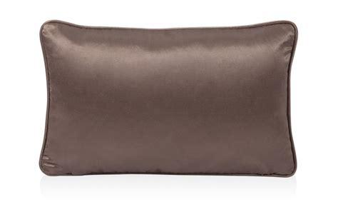 solis cushion collection cushions throws the sofa