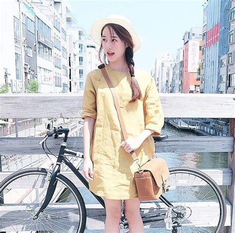 Anting Fashion Korea Ank 107 107 best pimtha style images on korean fashion korean fashion styles and korean style