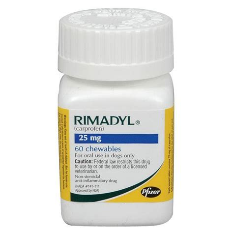 rimadyl for dogs rimadyl for dogs rimadyl arthritis med products