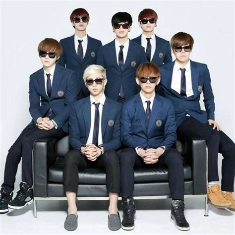 download mp3 bts perfect man bursalagu id free mp3 download lagu terbaru gratis bursa
