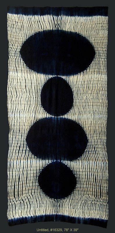 Sale Dress Vintage Hitam Putih Salur 79 best hitam putih images on groomsmen abstract and black