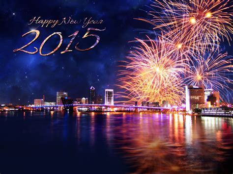 new year 2015 fireworks happy new year 2015 wallpapers images cover photos