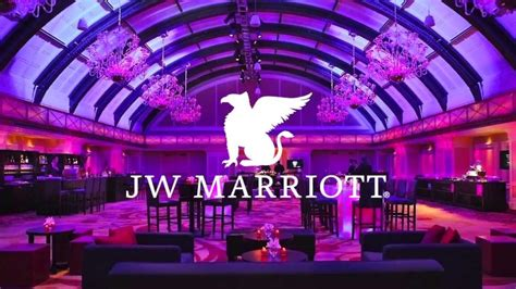marriott new year chicago new year s at jw marriott chicago