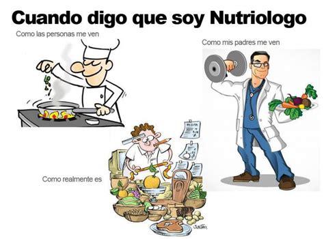 imagenes de feliz dia del nutriologo feliz d 237 a del nutri 243 logo 27 de enero m 233 xico 10 fotos