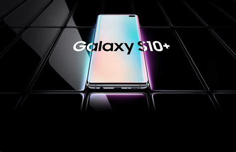 samsung galaxy  ed   sconto del  su ebay