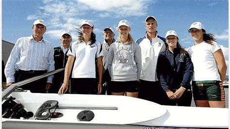 alice evans australia alice evans rowing australia 28 images australians