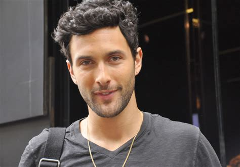 noah mills basketball about noah mills actor model united states of america